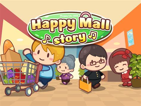Home Design Story Earn Coins by Happy Mall Story Sim Game Android Apps On Google Play