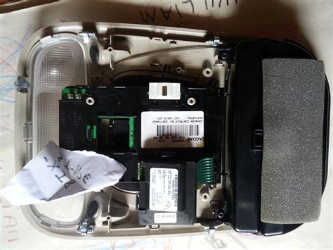 Jaguar Remote Garage Door Opener Merlin Garage Door Openers Uk Techpaintball