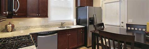 melbourne kitchen cabinets melbourne kitchen cabinets kitchen design gallery