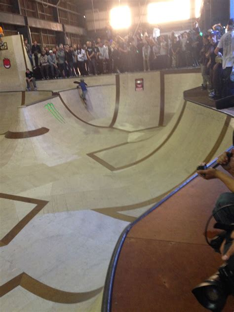 Copenhagen Get Your Skates On by Copenhagen Secret Indoor Park K 248 Benhavn