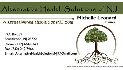 Acupuncture Detox Lyme by Lyme Disease And Acupuncture Treatment Acupuncture