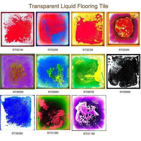 color changing tiles led dance floor interior decorative liquid tiles color