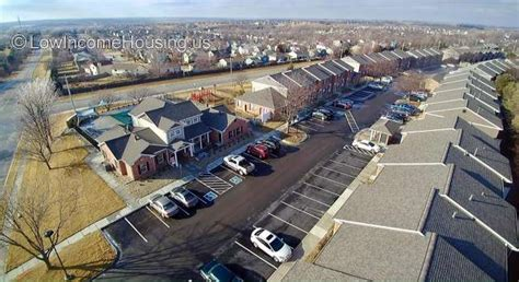 Douglas County Detox Omaha by Douglas County Ne Low Income Housing Apartments Low