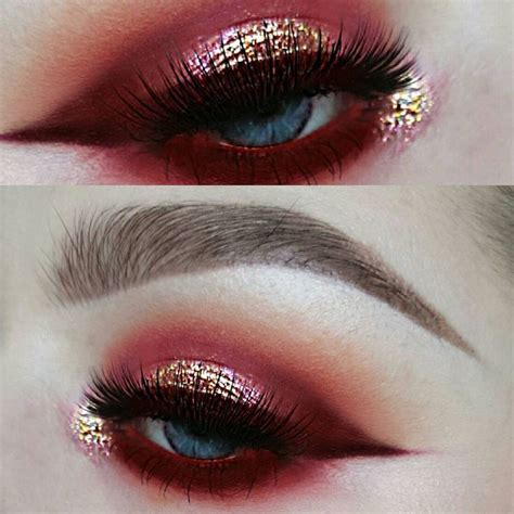 Eyeshadow 8 By Aia Kosmetik 25 best ideas about eye makeup on eye