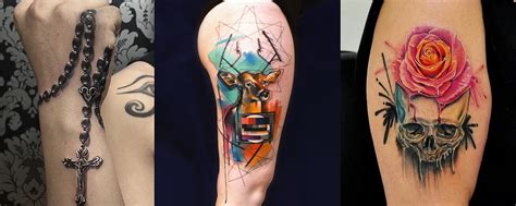 tattoo categories types of tattoos for tattoo lovers fashionroot in