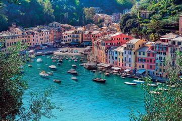 porto san giorno portofino and san fruttuoso day tour from pisa