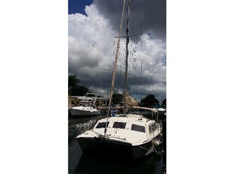catamaran boats for sale florida catalac catamarans boats for sale in bradenton florida