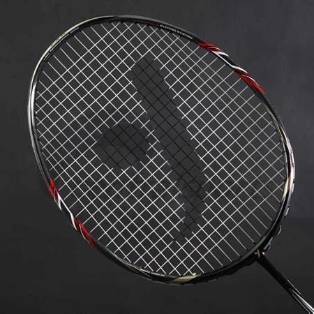 Raket Yonex Yang Murah 10 merk raket badminton yang bagus dan berkualitas
