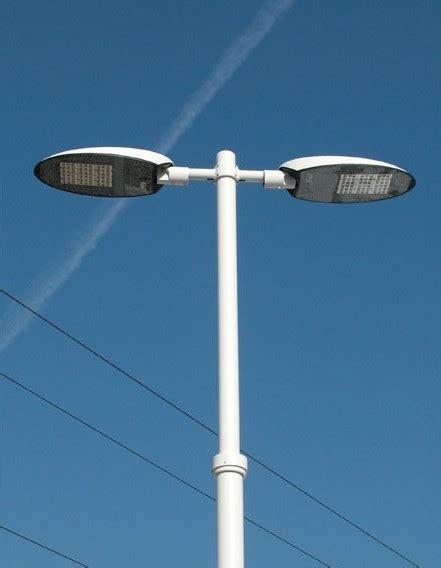 pubblica illuminazione a led castelfocognano per l illuminazione pubblica presto