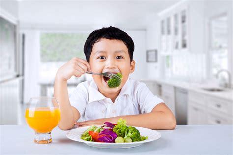 imagenes niños saludables comidas saludables para los ni 241 os durante el curso acnur