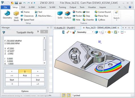Home Design 3d Pro Mod Apk by Artioscad 14 Torrent