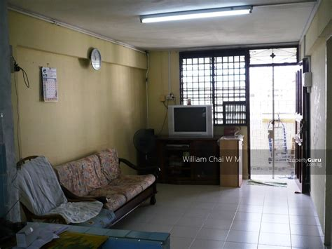 hdb 3 room flat 3 room hdb blk 110 commonwealth crescent 2 bedrooms 645 sqft hdb flats for sale by william