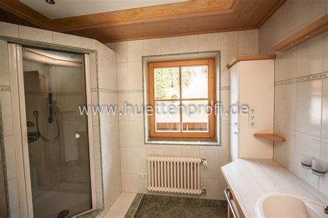 Wohnung Mieten Website by Wohnung Mieten Brixental 5 H 252 Ttenprofi