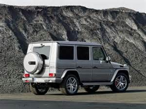 G63 Mercedes Price 2017 Mercedes G63 Amg Reviews