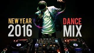 new year song remix happy new year mix 2016 dj kantik remix mp3