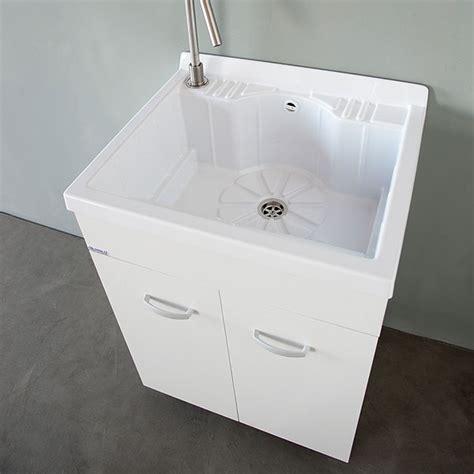 lavello per lavanderia lavatoi per arredo lavanderia jo bagno