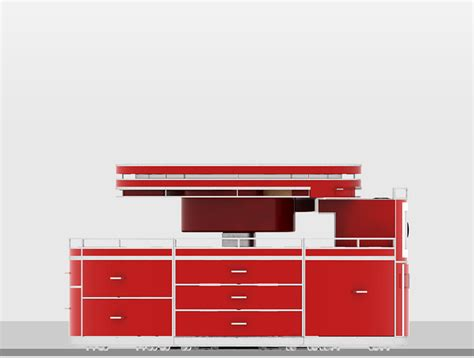 bruni arredamento bruni mobili cucine cucine with bruni mobili cucine