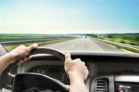 Driving Through Life