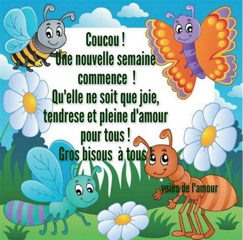Message De Bonne Humeur by Bonne Humeur Images Photos Et Illustrations Gratuites