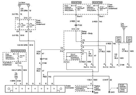 freightliner columbia wiring diagrams freightliner free