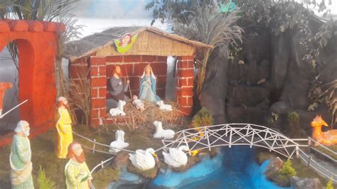 christmas crib compitition images cribs designs cribs 2014