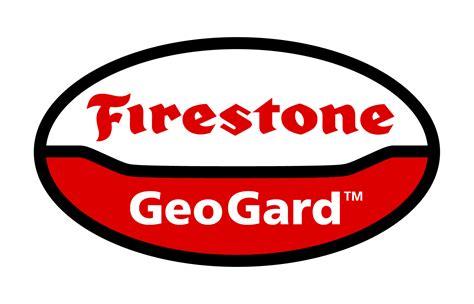 Epdm Firestone Geogard Waterproofing epdm liner applications
