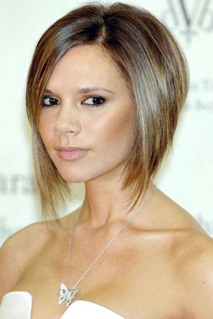 hairatyles for high cheeck bones 28 short hairstyles to try now high cheekbones bobs and