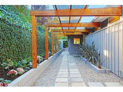 Selling Home Interiors venus williams selling hollywood hills home
