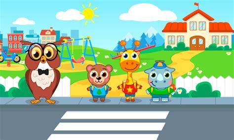 kindergarten full version hacked kindergarten animals hack cheats cheatshacks org