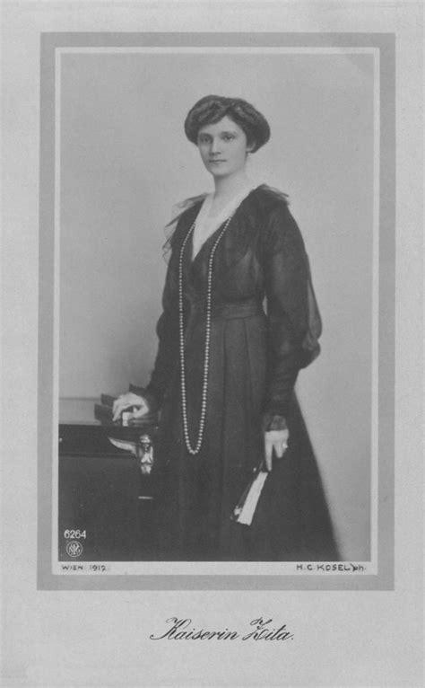 the belle poque 1890 to 1914 grand ladies gogm 1917 zita grand ladies gogm