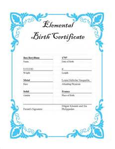 How Can I See My Birth Certificate Online by Crafts Birth Certificates