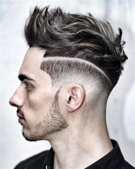 mens haircuts a brand new you which mens haircut is mens new hairstyles 2016