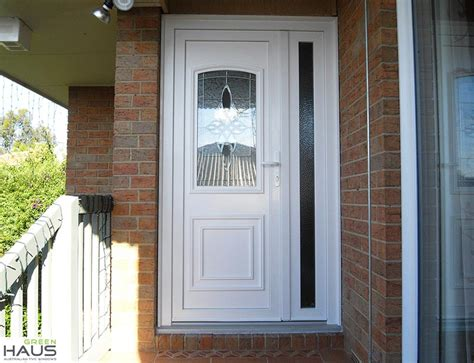 Exterior Doors Melbourne Door Melbourne Timber Sliding Doors Melbourne
