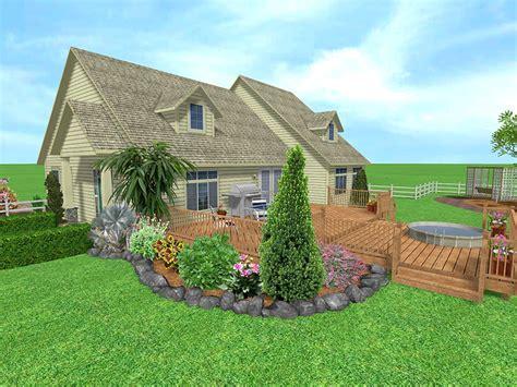 3d home landscape design 5 landscape design software gallery page 5