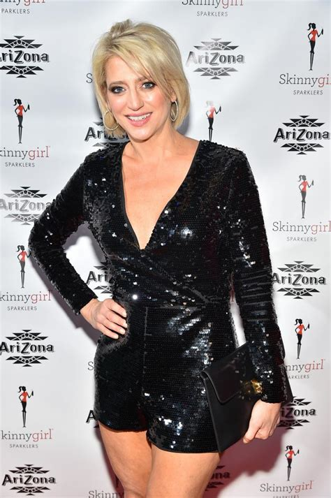new york city housewives hairstyles dorinda medley haircuts for 2015 black hairstyle and
