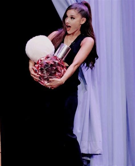 ariana grande biography in french 301 best ariana grande images on pinterest wallpapers