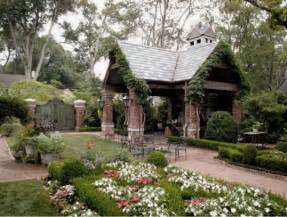 ideas for creating a beautiful home landscape design beautiful homes design