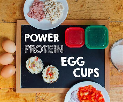 protein 21 day fix 3 easy 21 day fix egg cup recipes the beachbody