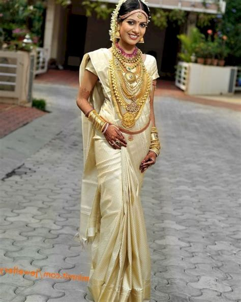 Marriage Wear Dresses by Kerala Marriage Dress Code Top 24 Reviews Fashion Fancy