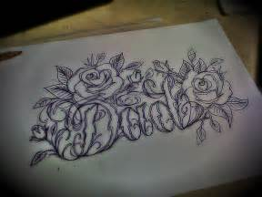 design my tattoo writing designs labels claddagh font