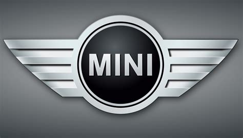 logo mini cooper logo mini cooper hd wallpaper
