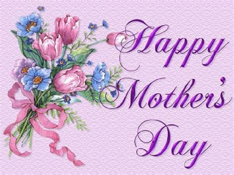 mothers day greetings best mothers day greeting cards and crafts for by