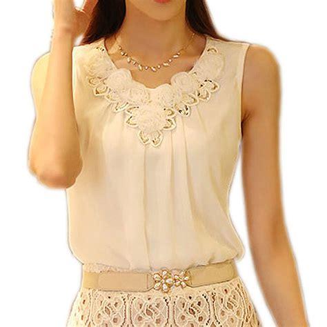 summer blouse bobokateer blusas feminina chiffon blouse femme
