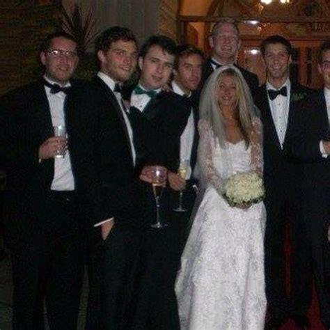 jamie dornan siblings jamie at his sisters wedding i believe that jamies family