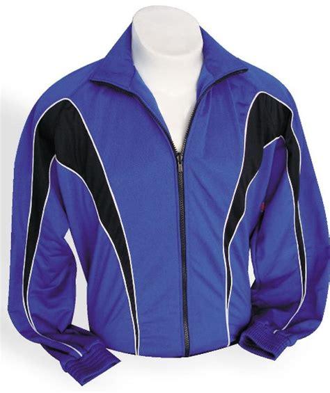 desain jaket keren distro desain kaos biker kaos