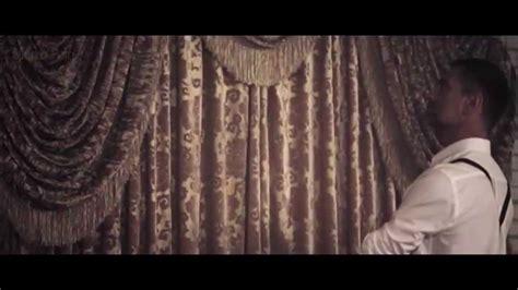 sedar curtains egypt sedar curtains egypt memsaheb net