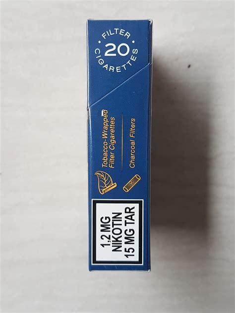Forte Original Charcoal Filter Spm forte original charcoal filter spm mini pertama di