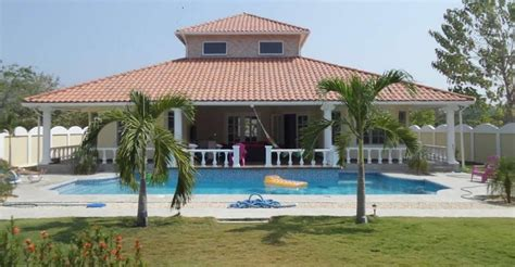 4 Bedroom Home For Sale In Coronado Panama 7th Heaven House Realty Coronado