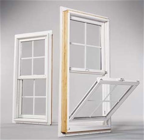 average cost of replacing windows in a house do it yourself window replacement