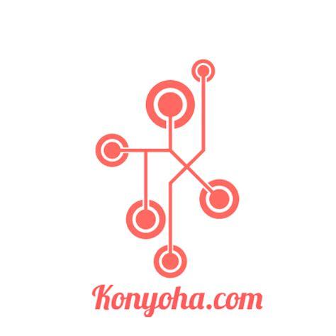 membuat logo komunitas cara membuat logo keren di android untuk olshop bisnis